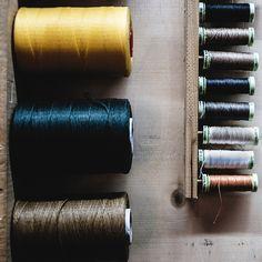 Threads Workshop, Photo And Video, Videos, Instagram, Atelier, Work Shop Garage