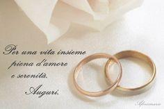 Auguri Felice Matrimonio : Vendita online biglietto d auguri per matrimonio felice matrimonio