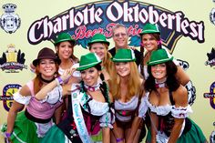 """The Reading Liederkranz Oktoberfest in Reading, the largest and oldest Oktoberfest in Pennsylvania, is included in roundup of """"the biggest Oktoberfest celebrations"""" across the nation by She Knows."""