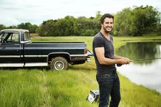 hq luke bryan wallpaper