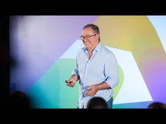 Creencias conscientes: El camino a la libertad emocional - Enric Corbera - YouTube