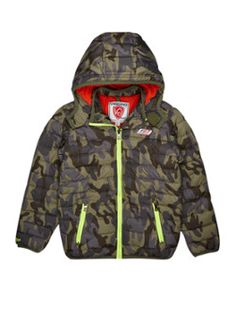 34b00ff11 23 Best Children s outerwear images