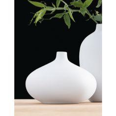Bestel de ASA-Selection Pure Porcelain 5400/016 snel en veilig! - De Officiële Webshop.