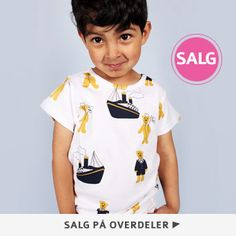 """Shop this collection now at Mini Rodini's Website. """"Mini Rodini is one of Scandinavia's fastest growing children's wear brands. Kids Fashion Boy, Love Fashion, Cool Baby Clothes, Kid Styles, Child Models, Kind Mode, Kids Wear, Cute Kids, Mini"""