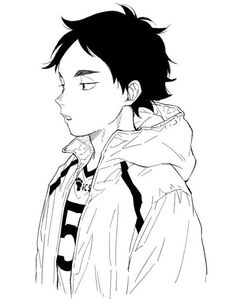 麹 @nmk_hq Haikyuu Akaashi, Bokuto Koutaro, Nishinoya Yuu, Akaashi Keiji, Bokuaka, Haikyuu Fanart, Kageyama, Haikyuu Anime, Kuroo