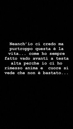 "Stefano Laudoni: ""Valentina Vignali mi ha lasciato, non si fida di me"" Bff Quotes, Tumblr Quotes, Cute Quotes, Happy Quotes, Ig Captions, Dark Love, Love Phrases, Foto Instagram, Sad Stories"