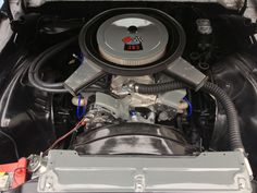 Find blueprint engines pro series chevy 632 cid 815hp dressed find blueprint engines pro series chevy 632 cid 815hp dressed crate engines ps6320ctc and get free shipping on orders over 99 at summit racing malvernweather Gallery