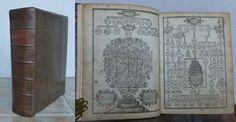 viaLibri ~ (100).....Rare Books from 1628