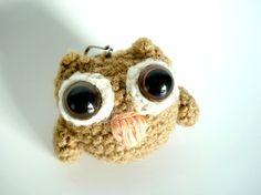 owly owl owl!!