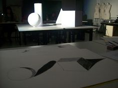 Portfólio da Bruna: Desenhando