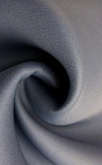 Pure Silk Couture Gazar