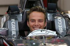 2014 Chinese GP. Sauber F1 Team. Latest news on www.sauberf1team.com, videos on www.youtube.com/sauberf1team. Formula One, motorsport.