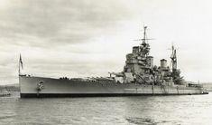 Naval History, Military History, British History, Model Warships, Capital Ship, Duke Of York, Military Diorama, Navy Ships, Submarines