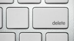 Sometimes the secret to productivity is in the delete key. Here are tips for managing email and other office distractions.
