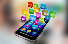 Create Mobile App Within Minutes - ios app development #MobileApps #appsdevelopment #makeapps #appbuilder #iosappdevelopment