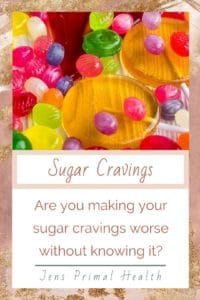 Learn why giving up dessert isn't enough when it comes to giving up sugar. Did you know that your exercise routine and lifestyle can also keep you on the sugar train? If you've tried giving up sugar without success there are some things you likely missed. Healthy Aging, Get Healthy, Stop Sugar Cravings, Fight Or Flight Response, Need To Lose Weight, Look In The Mirror, Giving, Healthy Weight Loss, Arthritis Diet