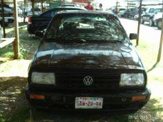 VW JETTA 1991 | Tianguis del Auto