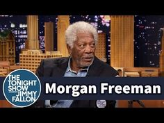 Concerned About Mass Die-Offs, Morgan Freeman Converted His Ranch Into a Bee Sanctuary (with Video) Hollywood Stars, Hollywood Actor, Mississippi, Wild Bees, Morgan Freeman, Morgan Morgan, Johnny Carson, Learn Faster, Tonight Show