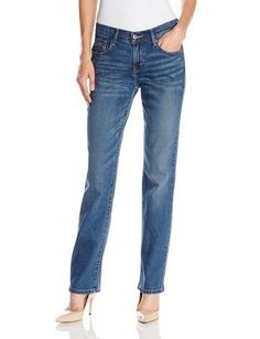 Women's 505 Straight Leg Jean - For Sale