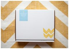 Lauryn Galloway Photography New Client Gifts Branding_003