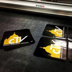 #adesivi #sticker #pvc #zundcutter @volantini.com