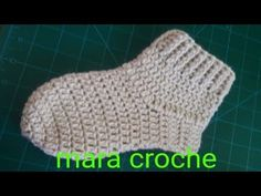 Crochet Slipper Pattern, Crochet Slippers, Crochet Patterns, Baby Slippers, Baby Socks, Tapestry Crochet, Boot Cuffs, Baby Booties, Arm Warmers