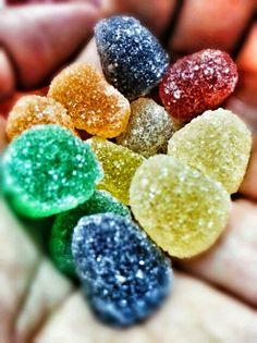 """Sweety take a sweet"" By me ❤"