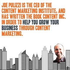Join thousands of leaders around the world who use Readitfor.me to engage their teams in the best leadership, sales, marketing and personal development books ever written. Personal Development Books, Growing Your Business, Thing 1 Thing 2, Content Marketing, The Book, Accounting, Leadership, Singing, Writing