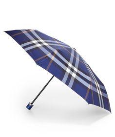 83 Best blue images   Bags, Blue home, Burberry 57f5d3365ecc