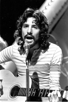 My alll time favorite! So glad he is back! | Cat Stevens