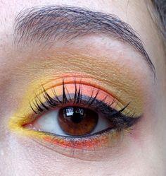 http://blogmaquilha-te.blogspot.pt/2013/05/30-days-makeup-challenge-day-20-brights.html