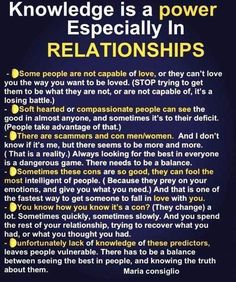 relationship help are offered on our site. look at this and you wont be sorry you did. Healthy Relationship Tips, Relationship Advice, Toxic Relationships, Healthy Relationships, Coaching, Narcissistic Behavior, Narcissistic Personality Disorder, After Life, Psychology Facts