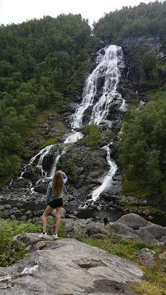 #water #nature #me #beautiful #idk😂