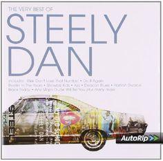 Donald Fagen Defends Steely Dan To Friends Dan Music