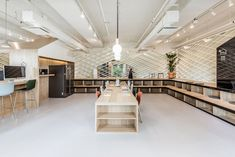 Gallery of Galaxy Cottage / Aworks - 4