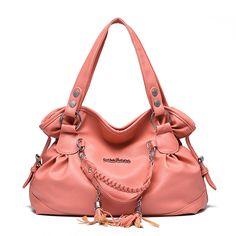 40 Best Shoulder Bags images  ca75c2c2ba4a1