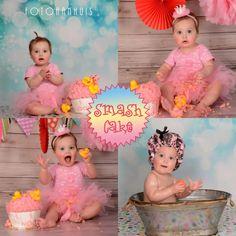 Smash cake, fotoshoot ,baby, Fotoaanhuis, Kortrijk, Oost-vlaanderen, West-vlaanderen;