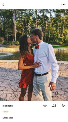 See more of picture-this-b's content on VSCO. Relationship Pictures, Cute Relationship Goals, Cute Relationships, Healthy Relationships, Homecoming Pictures, Prom Photos, Prom Pics, Cute Couple Pictures, Dance Pictures
