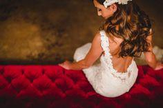 Elena Foresto Photographerr ed bride