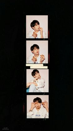 Cr. btsinbloom_ #MAP_OF_THE_SOUL_PERSONA  Concept Photo #JUNGKOOK