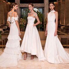 Brides ✨ foto @pauloreis23 #patriciabonaldiparavivara