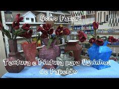 MASSAS CASEIRAS 1 – PÓ DE SERRA E AREIA - YouTube