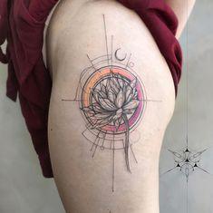 Tattoo Drawings, Body Art Tattoos, New Tattoos, Pretty Tattoos, Beautiful Tattoos, Piercing Tattoo, Future Tattoos, Skin Art, Body Mods