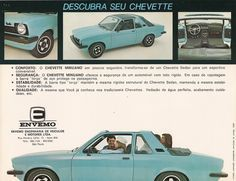 Chevette+Minuano+Envemo+(1).jpg (1600×1228)