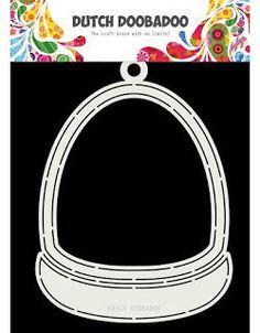 Scrapbook Templates, Marianne Design, Snow Globes, Stitch, Blog, Art Cards, Xmas, Silhouette, Cards