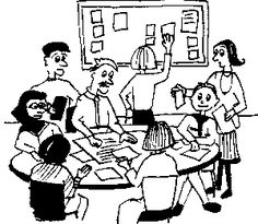 Improv and Writing Workshops