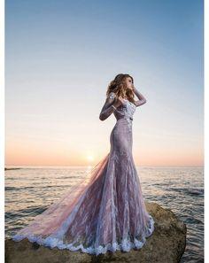 e2cce98213 42 najlepších obrázkov z nástenky Carolina Sposa - luxusné ...