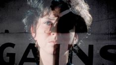 Visual Pleasure at 40: Laura Mulvey in discussion