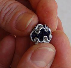 Progetti di Riciclo Creativo per realizzare bijoux originali, decorazioni per la casa e molto altro ancora.