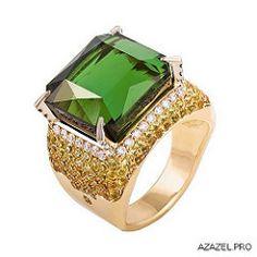 #ring # #art # # # # # # #almaz #fashion  # # #jewelry #flowers # # #gemstone #exclusive # # # # # #tourmaline # #diamond # # (Azazel.PRO) Tags: flowers art fashion square jewelry ring diamond squareformat exclusive tourmaline almaz gemstone                  iphoneography   instagramapp uploaded:by=instagram